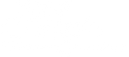 Muir-OB-logo.png