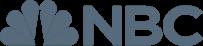 cliovana-homepage-news-banner-nbc-logo.p