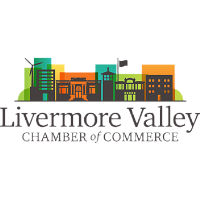 livermore-valley-chamber-of-commerce-log