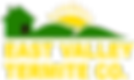 East_Valley_Termite_Logo.png