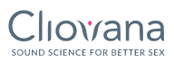 Cliovana-logo.png