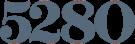 cliovana-homepage-news-banner-5280-logo.
