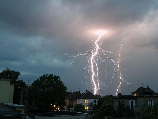 storm-1186455.jpg