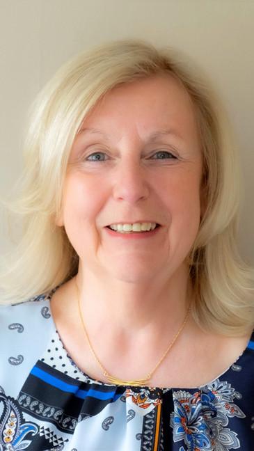 Denise Gillingham