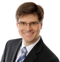 Johannes Rothenberger.jpg