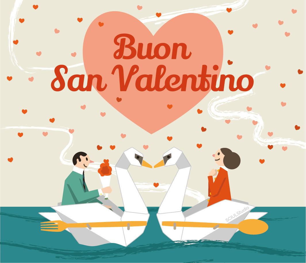 San Valentino 2 .jpg