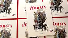 la-fioraia-foto-fb_935.jpg