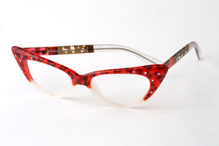 J102 RED