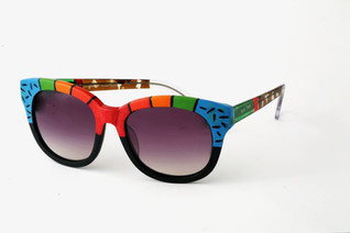 S9031 COLORFUL 1