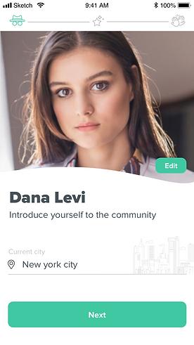 Profile city Copy.png