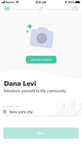 Profile city Copy 9.png