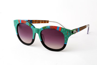 S9031 COLORFUL B