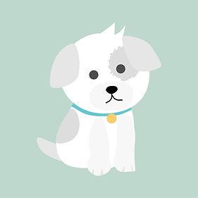dog-3431913_1280.jpg