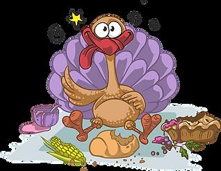 turkey-1456057_640.png