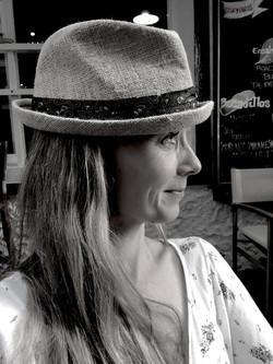 Juliane Hillman