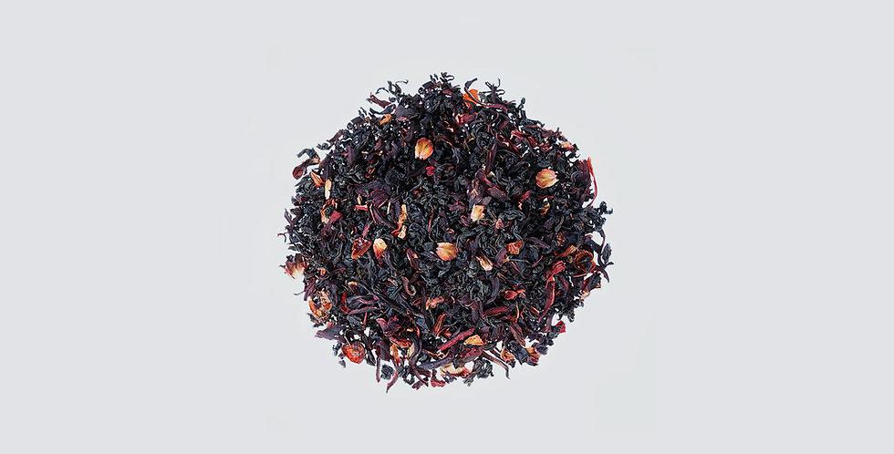 Hibiscus Tea (Energy) (4 oz.)