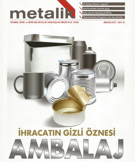 Metalik Dergi-2.jpg