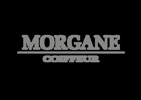 morgane.png