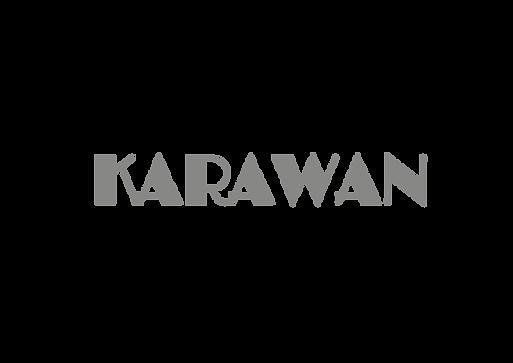 karawan.png