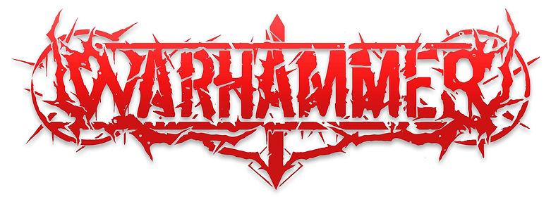 Como descargar Warhammer todos los juegos full para PC google drive mediafire toda la saga completa portada