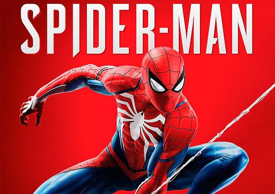 Spider-man todos los juegos.jpg