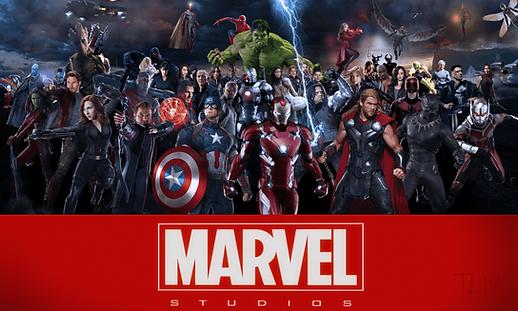 Areajugones-Marvel-Studios.png