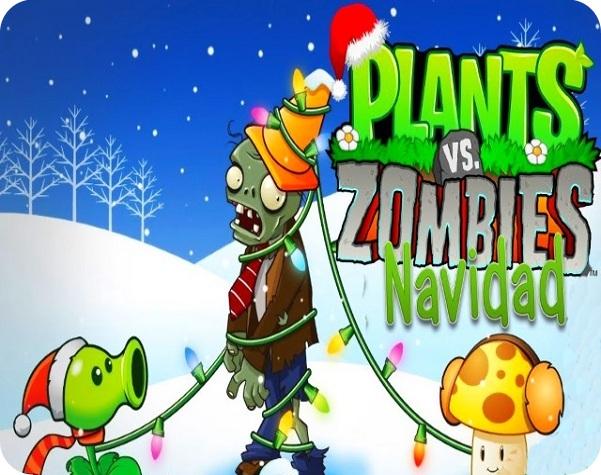 Descargar e Instalar Plantas vs. Zombies 100% Full y en ...