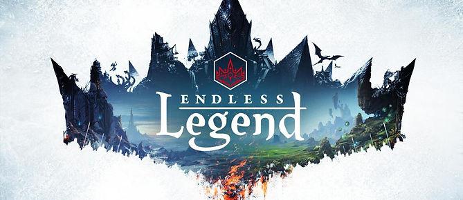 Descargar y jugar saga Dragon Age Full para PC en mediafire google drive y zippyshare portada