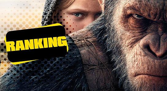 el planeta de los simios toda la saga en google drive