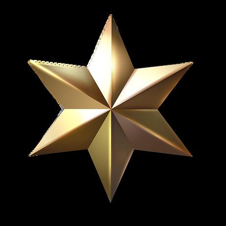 Golden Star_edited.png