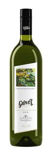 Grover Sauvignon Blanc