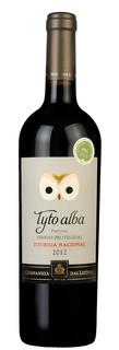 Tyto Alba Touriga Nacional