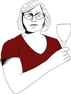 Andrea single.jpg