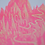"Thumbnail: ""Sacred Detritus"" Risograph, Loose Bound Book"