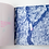 "Thumbnail: ""Infinitesimal #1"" Risopgraph, Saddle Stitched Book"