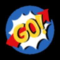 LPGO Logo Circle NOLP.png