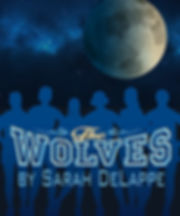 WOLVES program sleeve graphic.jpg