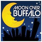 9. Moon over Buffalo