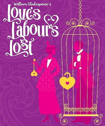 Love's Labour's Lost.jpg