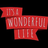 ItsAWonderfulLife-Logo.jpeg