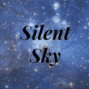 silent-sky-.jpg