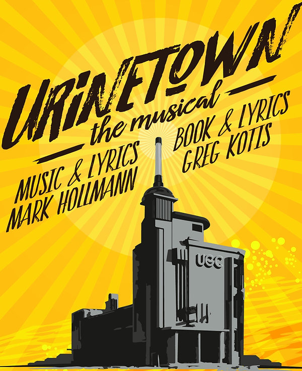 URINETOWN program sleeve graphic_edited.