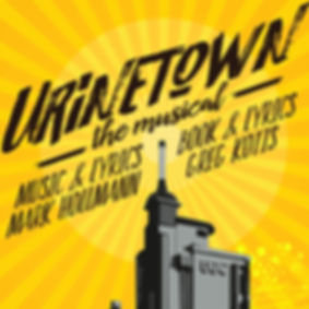 URINETOWN program sleeve graphic_edited_
