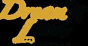 Main Logo 1(color option).png