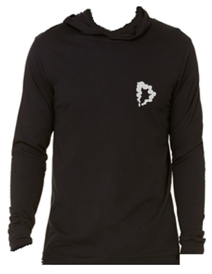 DLC Athlethic Pullover