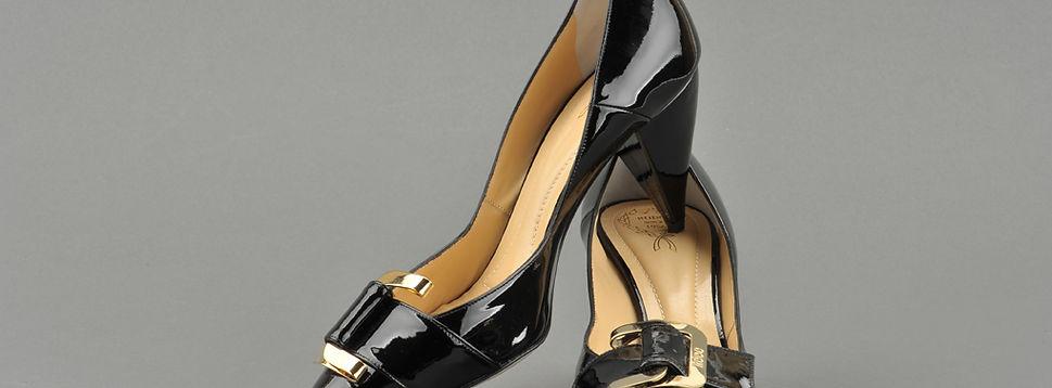 Van Dal Shoes Hatchers