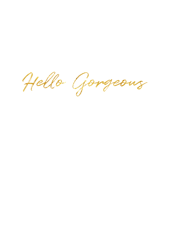 hello G.png