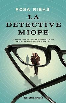 la_detective_miope_72_ppi_no_serveix_imp