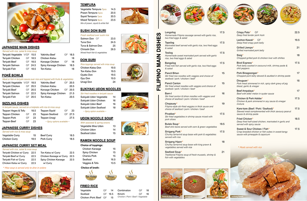 Menu Futomaki - Port p2 copy.png