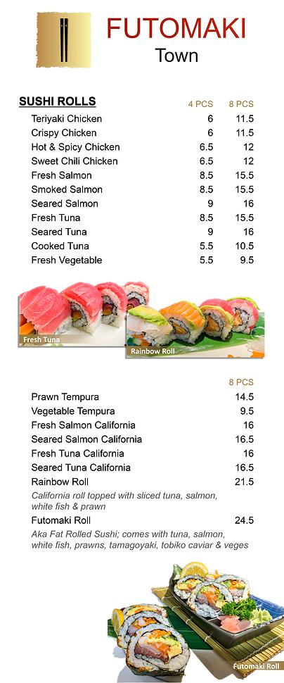 Sushi menu p1.png
